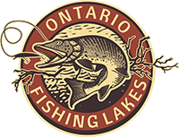 Ontario Fishing Lakes